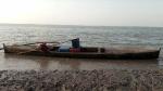 ગુજરાત: બોટ લઈને ભારતીય સીમામાં ઘુસી આવ્યા પાકિસ્તાની