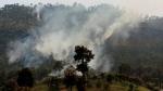 જમ્મુ કાશ્મીરઃ નૌશેરામાં પાકિસ્તાનના ગોળીબારમાં લાંસ નાયક સંદીપ થાપા શહીદ