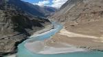 Indus Water Treaty: પાકિસ્તાન જતુ ભારતનુ પાણી જલ્દી રોકવા પર કામ શરૂ