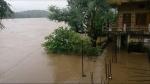 પૂરના ભયથી ગુજરાતમાં 5,000 લોકોને સુરક્ષિત સ્થળે પહોંચાડ્યા