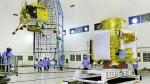 મિશન ચંદ્રયાન-1ને આજે 11 વર્ષ પૂરાં, રચ્યો હતો આ ઈતિહાસ