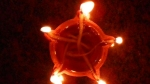 Diwali 2019: 'દિવાળી'નો અર્થ શું છે?