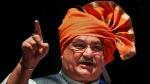મહારાષ્ટ્રઃ BJP સરકારના બે કેબિનેટ મંત્રીઓની ટિકિટ કેમ કપાઈ? જેપી નડ્ડાએ કહી મોટી વાત