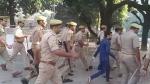 રામપુર પેટાચૂંટણીમાં મતદાન દરમિયાન 6 નકલી પોલિંગ એજન્ટ પકડાયા