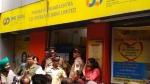 PMC બેંક કૌભાંડમાં મોટો ખુલાસો 10.5 કરોડ રેકોર્ડથી ગાયબ