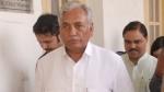 દિલ્લી વિધાનસભાના અધ્યક્ષ રામ નિવાસ ગોયલને 6 મહિનાની જેલ, આ કેસમાં થઈ સજા