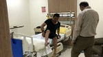 રૉબર્ટ વાડ્રાની તબિયત ખરાબ, નોઈડાની મેટ્રો હોસ્પિટલમાં ભરતી, પહોંચી પ્રિયંકા