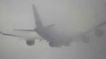 પાકિસ્તાની એર ટ્રાફિક કંટ્રોલર બન્યો હીરો, ભારતીય વિમાનને બચાવ્યું
