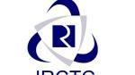 IRCTCએ 1 મહિનામાં રોકાણકારોના પૈસા કર્યા 3 ગણા