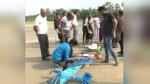 વડોદરાઃ 10 ફેલ આ છોકરાએ 35થી વધુ સ્વદેશી વિમાનના મોડેલ બનાવ્યાં