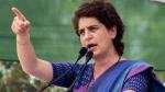 BHUમાં મુસ્લિમ સંસ્કૃત પ્રોફેસરના વિરોધ પર પ્રિયંકા ગાંધીએ કહી મોટી વાત