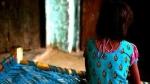 ભાઈ જ બન્યો હેવાન, નાની બહેનના હાથ-પગ બાંધી કરી કાળી કરતૂત