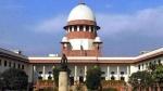 શું CJI આવશે RTIની સીમા હેઠળ? શું થશે કર્ણાટકના 17 અયોગ્ય ધારાસભ્યોનું, SCનો આજે ચુકાદો