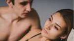 આ ઉંમરમાં મહિલાઓને હોય છે વધુ સેક્સ પ્રોબ્લેમ, જાણો શું હોય છે કારણ