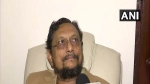હૈદરાબાદ એનકાઉન્ટરઃ બદલાની ભાવનાથી ન્યાય ચરિત્ર ગુમાવી દે છેઃ CJI બોબડે