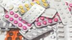 આ 21 દવાઓ થશે મોંઘી,સરકારે  50 ટકાથી વધારે કીંમતો વધારવાની આપી મંજુરી