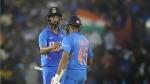 IND vs NZ: સુપર ઓવરમાં રોહિત શર્માએ અપાવી જીત, ભારતે જીતી સીરિઝ