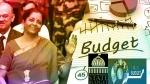 Union Budget 2020: સંપત્તિ વેચવા પર લાગતા ટેક્સમાં મળી શકે છે રાહત
