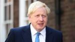 બ્રેક્ઝિટ બિલને સંસદમાંથી મળી મંજૂરી, 31ના રોજ EUથી અલગ થઈ જશે બ્રિટન
