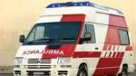 કોરોના વાયરસનો શંકાસ્પદ દર્દી જયપુર હોસ્પિટલમાં ભરતી