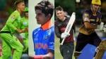 IPL 2020: આઈપીએલ દ્વારા ટી20 વર્લ્ડ કપની ટિકિટ મેળવી શકે આ 5 ખેલાડીઓ