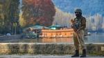 જમ્મુ કાશ્મીરમાં કોલ-એસએમએસ સેવા શરૂ, બે જીલ્લાઓમાં 2G ઇન્ટરનેટ પુન:સ્થાપિત