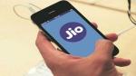 Jioની ધમાકેદાર ઓફર હવે 10 રૂપિયામાં મળશે 1GB ડેટા