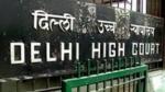 દિલ્લી હિંસાઃ ઘાયલોને સુરક્ષા અને ઈલાજ માટે દિલ્લી HCએ અડધી રાતે સુનાવણી કરી આપ્યા નિર્દેશ