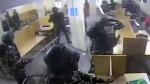જામિયાએ સરકારને 2.66 કરોડનુ બિલ મોકલ્યું, કહ્યું- દિલ્હી પોલીસે સંપત્તિને નુકસાન પહોંચાડ્યું