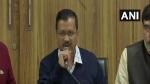 Delhi Violence: સીએમ કેજરીવાલે સેના બોલાવવાની માંગ કરી, કહ્યું- હાલાત કાબૂ કરવામાં પોલીસ નિષ્ફળ