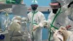 તેલંગાણામાં કોરોના વાયરસના કારણે પહેલું મોત, ભારતનો મૃતકાંક 20 થયો