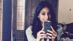 Stay Home Selfie: લૉકડાઉન દરમિયાન ઘરમાં રહી સુરક્ષિત રહો અને તમારી સેલ્ફી અમને મોકલો