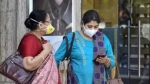 શું ભારત કોરોના વાયરસના ત્રીજા સ્ટેજમાં પહોંચી ગયુ છે? આરોગ્ય મંત્રાલયે આપ્યો જવાબ