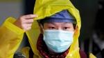 કોરોના વાયરસે ચિનમાં કરી વાપસી, હોટલના 7 લોકોને પોઝિટીવ