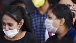 કોરોના વાયરસનું કમ્યુનિટી ટ્રાંસમીશનનો ખતરો વધ્યો: આઈસીએમઆર રિપોર્ટ