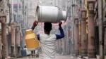 ગુજરાતમાં દુધ ખરીદીમાં 14 ટકાનો વધારો નોધાયો