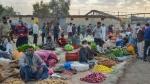 ફેક્ટ ચેકઃ શાકભાજી વેચનારા ફેલાવી રહ્યા છે કોવિડ-19, જાણો ઑડિયો ક્લિપના દાવાનુ સત્ય