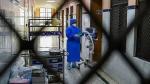 કોરોના દર્દીઓની સંખ્યા 1 લાખ 45 હજારને પાર, નવા 6535 કેસ સામે આવ્યા