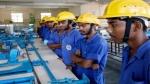 ભારતમાં દરેક ચાર વ્યક્તિમાંથી 1 બેરોજગાર, જાણો વધતી બેરોજગારી માટે કોણ જવાબદાર?