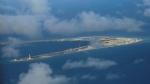 USના ટોપ કમાંડરે આપ્યુ નિવેદન, હવે જાપાનની વિવાદીત સિમામાં દાખલ થઇ ચીનની નેવી