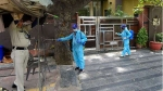 Coronavirus: પાછલા 24 કલાકમાં 260 લોકોના મોત, 9304 નવા કેસ