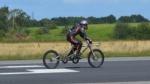આ રહી દુનિયાની સૌથી મોંઘી સાઇકલ, કિંમત 3.77 કરોથી પણ વધુ