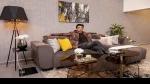 પ્રવાસી મજૂરોના મસીહા સોનૂ સૂદનુ મુંબઈમાં કોરોડોનુ આલીશાન ઘર, જુઓ Inside Pics