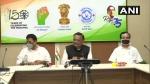 રાજસ્થાન રાજકીય સંકટઃ કોંગ્રેસે ધારાસભ્યોને જારી કર્યુ વ્હીપ, આજે મહત્વની બેઠક