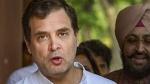 આ અઠવાડિયે દેશમાં ચેપગ્રસ્ત લોકોની સંખ્યા 10 લાખને વટાવી જશે: રાહુલ ગાંધી