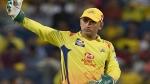 IPL 2020: કોરોના રિપોર્ટ નેગેટીવ આવ્યા બાદ સીએસકે સાથે જોડાશે ધોની