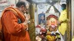 રામ જન્મભૂમિ પૂજાઃ અયોધ્યામાં પૂજા માટે આ પાંચ રત્નોનો ઉપયોગ થશે