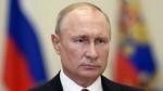 રશિયાઃ રાષ્ટ્રપતિ પુટિનની દીકરીને આપવામાં આવી કોરોનાની વેક્સીન