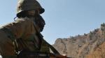 પાકિસ્તાને આ વર્ષે 3186 વખત યુદ્ધવિરામનો કર્યો ભંગ, 17 વર્ષમાં સૌથી વધુ