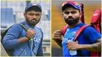 કોહલીની સલાહે ક્રિકેટ પ્રતિ મારો નજરીયો બદલ્યો: સંજુ સેમસન